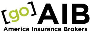 America Insurance Brokers