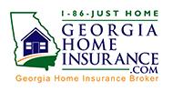 Georgia-Home-Final