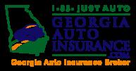 Georgia Auto Final-01