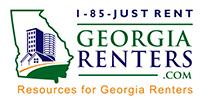 GeorgiaRenters